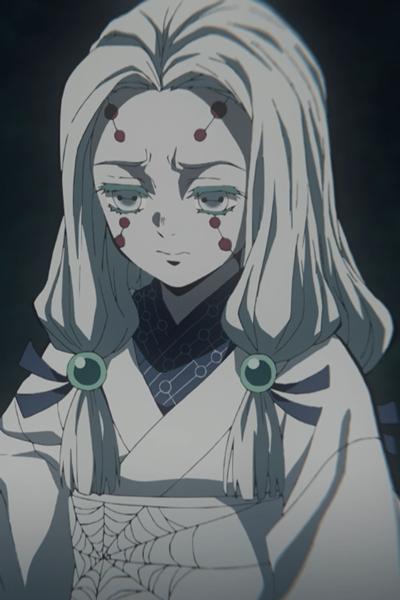 https://rei.animecharactersdatabase.com/uploads/chars/13495-1889576799.jpg