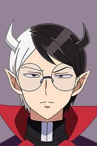 https://rei.animecharactersdatabase.com/uploads/chars/13495-2036525044.jpg