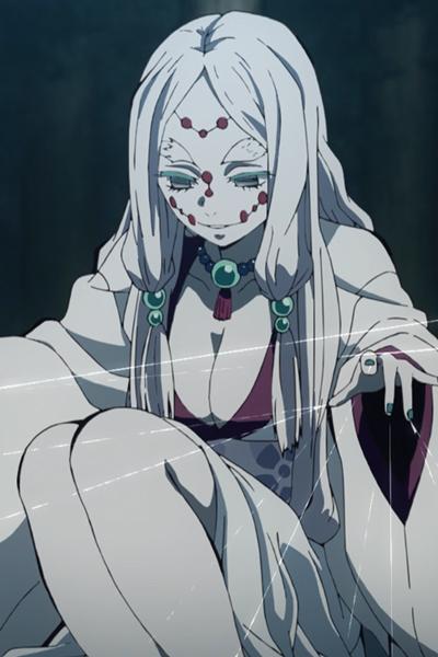 https://rei.animecharactersdatabase.com/uploads/chars/13495-2113145526.jpg