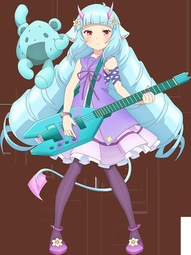 https://rei.animecharactersdatabase.com/uploads/chars/13495-298674698.png