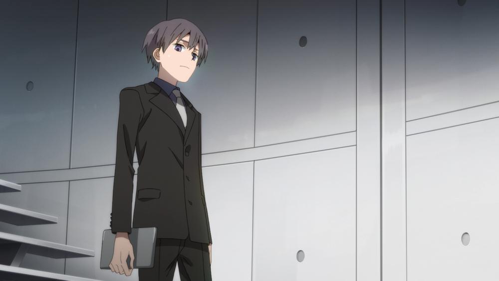 https://rei.animecharactersdatabase.com/uploads/chars/13495-31436990.jpg