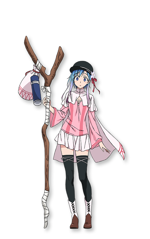 https://rei.animecharactersdatabase.com/uploads/chars/13495-357737517.png