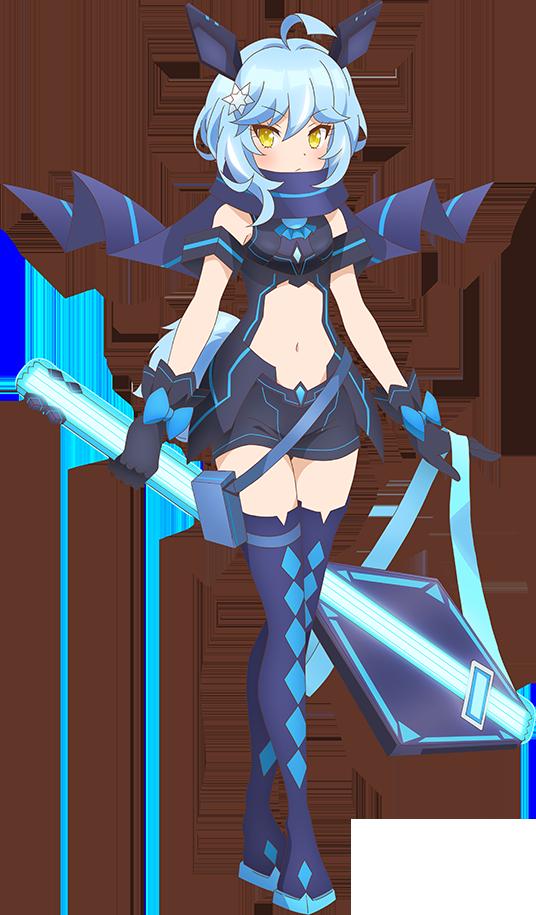 https://rei.animecharactersdatabase.com/uploads/chars/13495-49855701.png