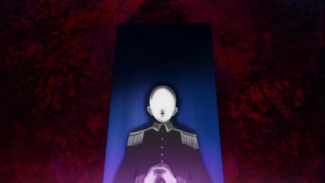 https://rei.animecharactersdatabase.com/uploads/chars/13495-569278149.png