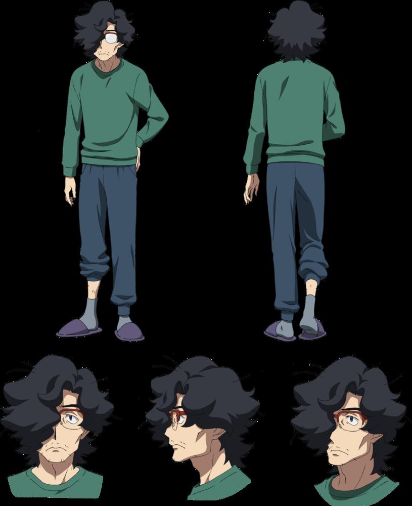 https://rei.animecharactersdatabase.com/uploads/chars/13495-581795093.png