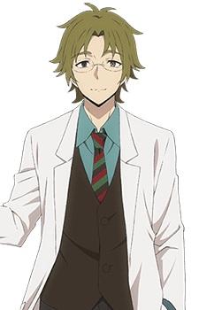https://rei.animecharactersdatabase.com/uploads/chars/13495-586164791.jpg