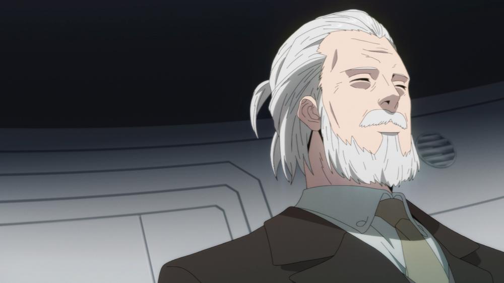 https://rei.animecharactersdatabase.com/uploads/chars/13495-631593844.jpg