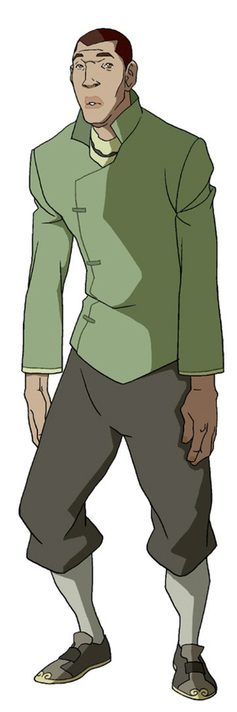 https://rei.animecharactersdatabase.com/uploads/chars/13495-788300986.jpg