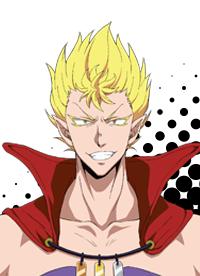 https://rei.animecharactersdatabase.com/uploads/chars/13495-949429491.png