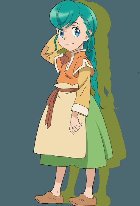 https://rei.animecharactersdatabase.com/uploads/chars/13495-989369374.png