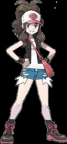https://rei.animecharactersdatabase.com/uploads/chars/14596-1238533876.png