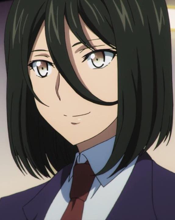 https://rei.animecharactersdatabase.com/uploads/chars/14596-1672602070.jpg
