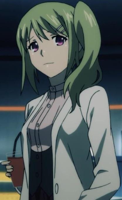 https://rei.animecharactersdatabase.com/uploads/chars/14596-1849491513.jpg