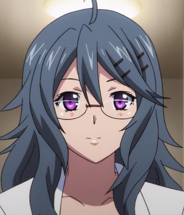 https://rei.animecharactersdatabase.com/uploads/chars/14596-65050044.jpg