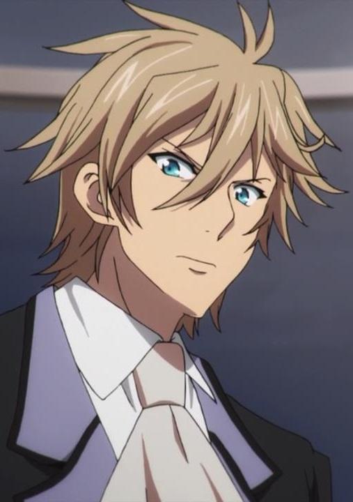 https://rei.animecharactersdatabase.com/uploads/chars/14596-857905690.jpg