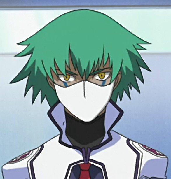 https://rei.animecharactersdatabase.com/uploads/chars/14620-1841942512.jpg