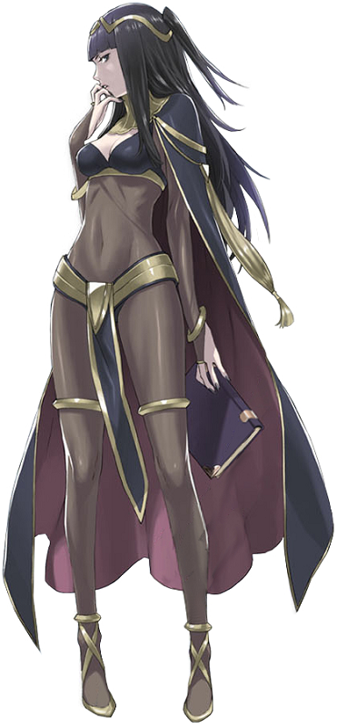 https://rei.animecharactersdatabase.com/uploads/chars/15584-1935143613.png