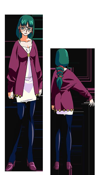 https://rei.animecharactersdatabase.com/uploads/chars/17580-1863062260.png