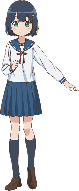 https://rei.animecharactersdatabase.com/uploads/chars/18137-1113817979.png