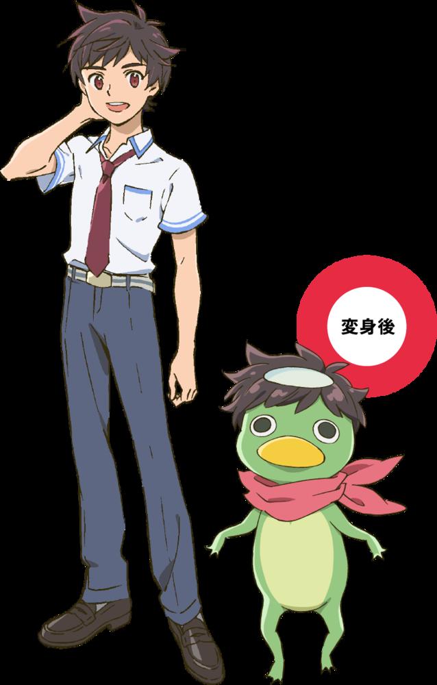 https://rei.animecharactersdatabase.com/uploads/chars/18137-1240361031.png