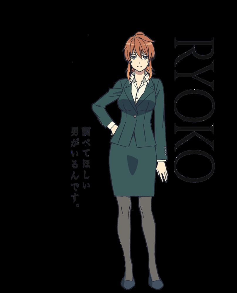 https://rei.animecharactersdatabase.com/uploads/chars/18137-1372115862.png