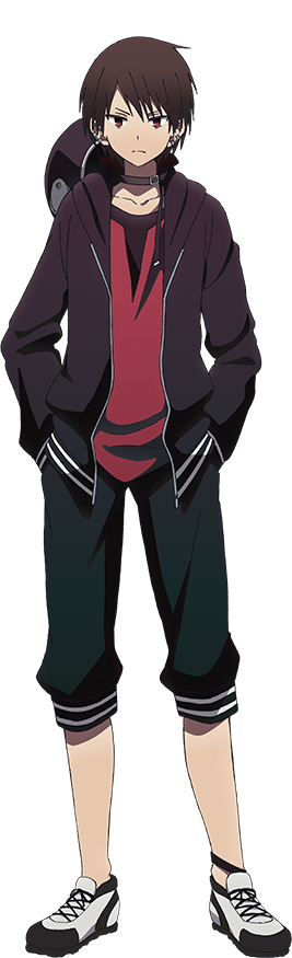 https://rei.animecharactersdatabase.com/uploads/chars/18137-1468611711.png