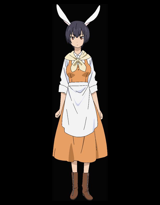 https://rei.animecharactersdatabase.com/uploads/chars/18137-1798565344.png