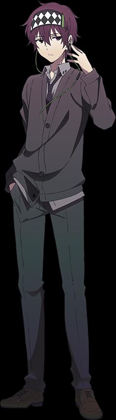 https://rei.animecharactersdatabase.com/uploads/chars/18137-1900613490.png