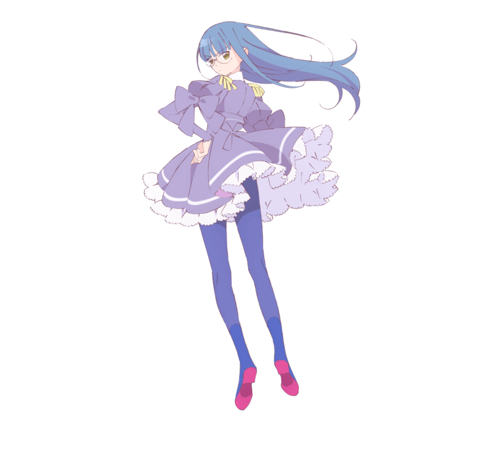 https://rei.animecharactersdatabase.com/uploads/chars/18137-1998110739.png