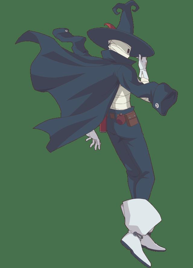 https://rei.animecharactersdatabase.com/uploads/chars/18137-2109462593.png