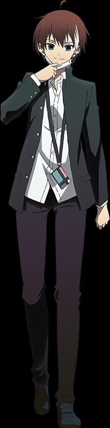 https://rei.animecharactersdatabase.com/uploads/chars/18137-221263074.png