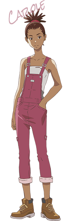https://rei.animecharactersdatabase.com/uploads/chars/18137-282297567.png