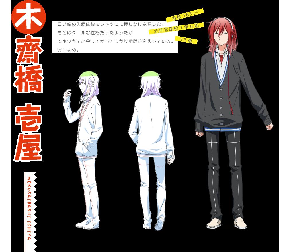 https://rei.animecharactersdatabase.com/uploads/chars/18137-331687826.png