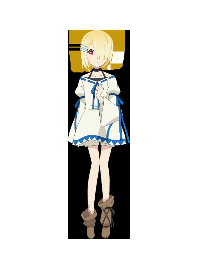 https://rei.animecharactersdatabase.com/uploads/chars/18137-334533545.png