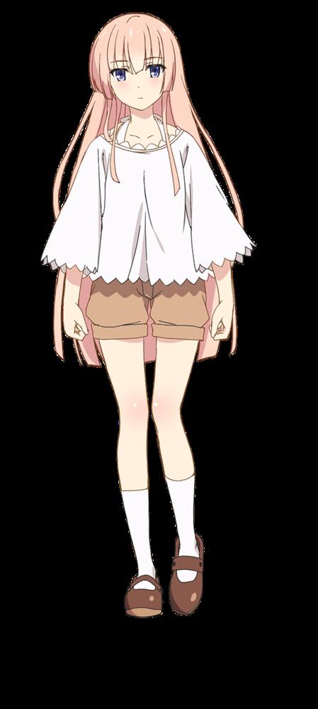 https://rei.animecharactersdatabase.com/uploads/chars/18137-416695835.png