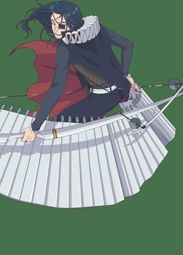 https://rei.animecharactersdatabase.com/uploads/chars/18137-547413683.png