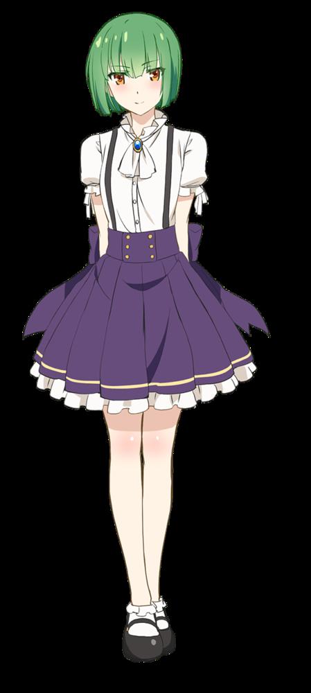 https://rei.animecharactersdatabase.com/uploads/chars/18137-853066089.png