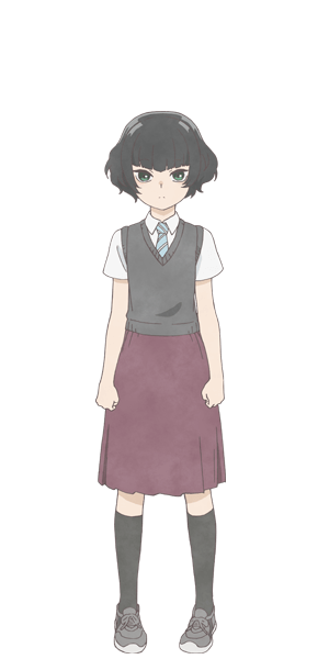 https://rei.animecharactersdatabase.com/uploads/chars/18137-953121941.png
