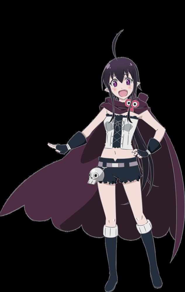 https://rei.animecharactersdatabase.com/uploads/chars/19511-1788827129.png