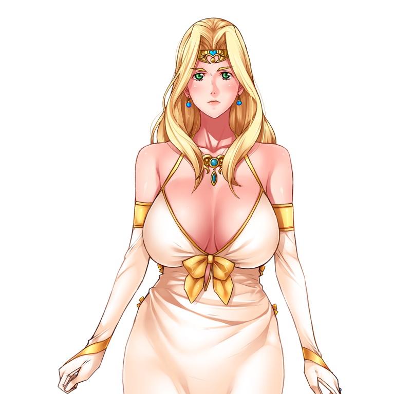 https://rei.animecharactersdatabase.com/uploads/chars/19876-996000112.jpg