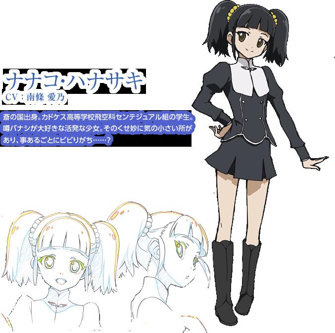 https://rei.animecharactersdatabase.com/uploads/chars/19908-753469168.png