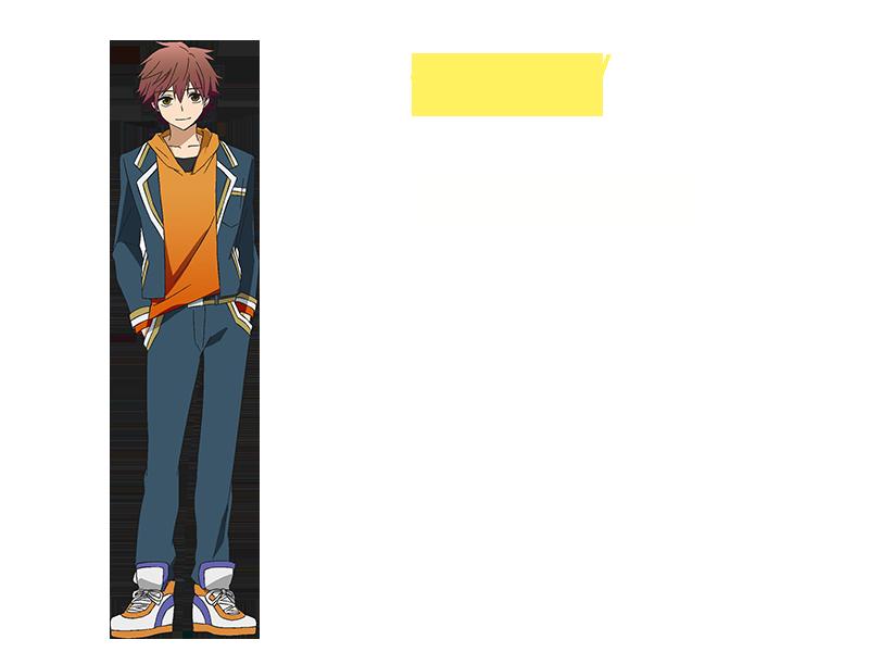 https://rei.animecharactersdatabase.com/uploads/chars/19908-879926243.png
