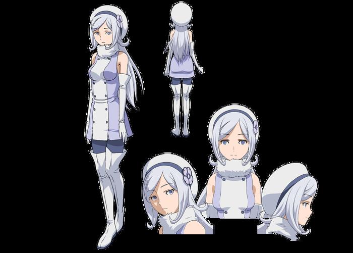 https://rei.animecharactersdatabase.com/uploads/chars/25241-497297652.png