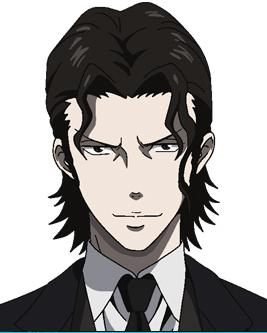 https://rei.animecharactersdatabase.com/uploads/chars/25380-285586133.png