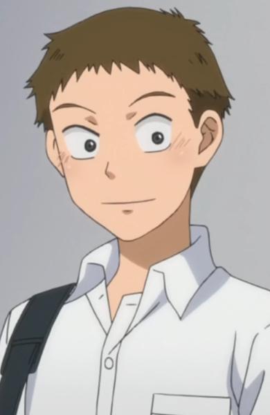 https://rei.animecharactersdatabase.com/uploads/chars/25380-302643916.jpg