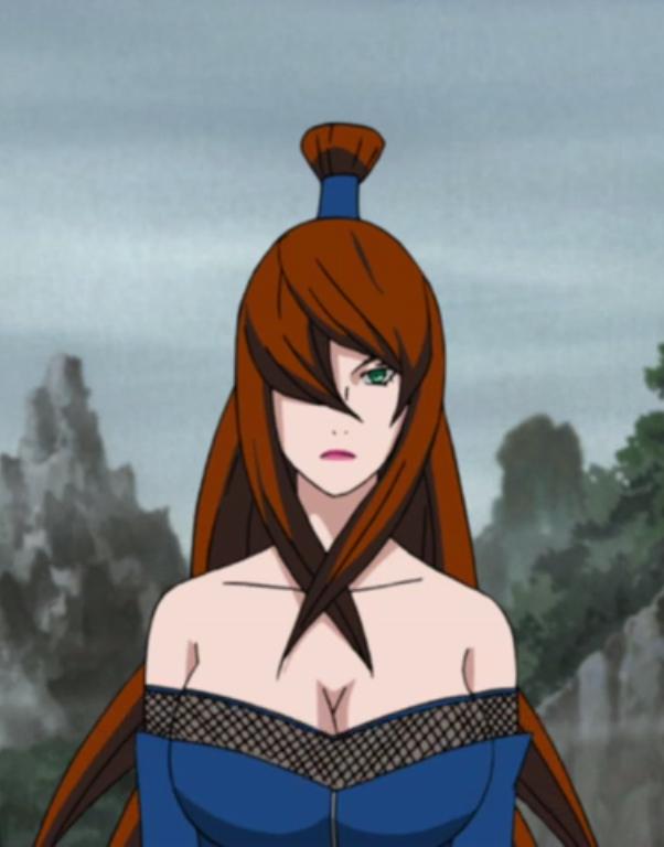 https://rei.animecharactersdatabase.com/uploads/chars/2554-410996567.png