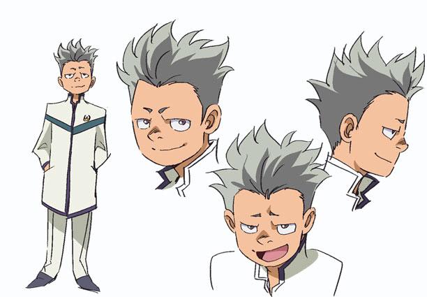 https://rei.animecharactersdatabase.com/uploads/chars/2855-1111852214.jpg