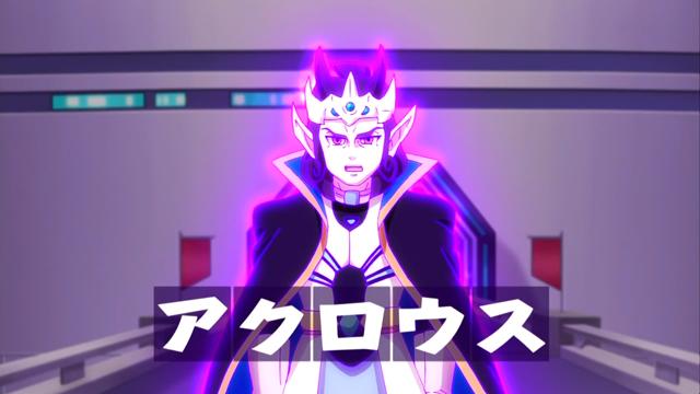 https://rei.animecharactersdatabase.com/uploads/chars/2855-1115773030.png