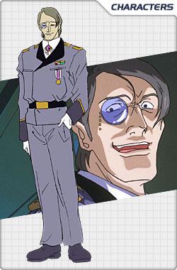 https://rei.animecharactersdatabase.com/uploads/chars/2855-2138490911.jpg