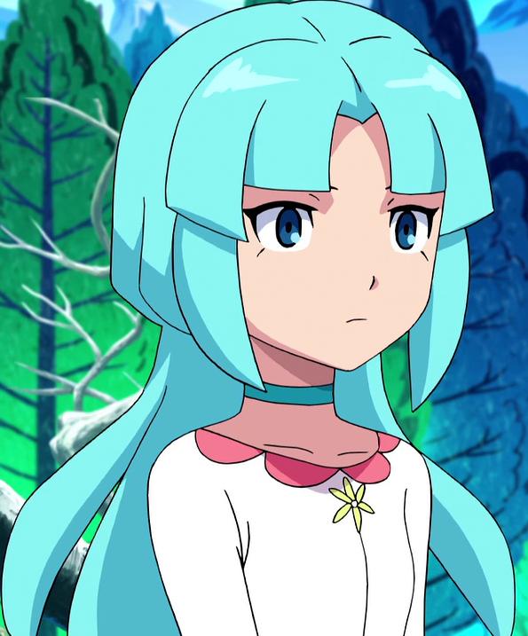 https://rei.animecharactersdatabase.com/uploads/chars/2855-888725721.png
